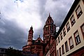20180825 Mainz Cathedral 02.jpg