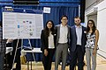 2018 Engineering Design Showcase (42680467241).jpg