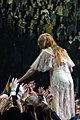 2018 Florence and the Machine (30746796338).jpg