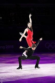 Figure skating lifts Figure skating technique