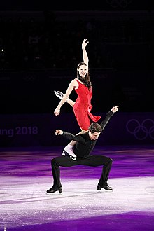 2018 Winter Olympics - Gala Exhibition - Photo 237.jpg