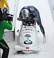 2019-01-06 4-man Bobsleigh at the 2018-19 Bobsleigh World Cup Altenberg by Sandro Halank–306.jpg