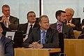 2019-01-18 Konstituierende Sitzung Hessischer Landtag AfD Hermann 3791.jpg
