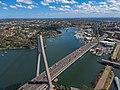 2019-04-10 ANZAC Bridge 2.jpg