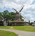 2019-06-16 Windmühle Levern (Stemwede) 01.jpg