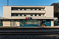 2019-Staefa-Bahnhof-Aufnahmegebaeude.jpg