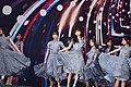 2019.01.26「第14回 KKBOX MUSIC AWARDS in Taiwan」乃木坂46 @台北小巨蛋 (45968233185).jpg