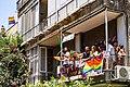 2019.06.14 Tel Aviv Pride Parade, Tel Aviv, Israel 1650013 (48092786978).jpg