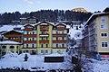 20190129 BerchtesgadenHwy 0149 (33516003768).jpg
