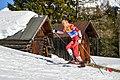 20190227 FIS NWSC Seefeld Men CC 15km Alexander Bolshunov 850 5045.jpg