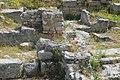 20190505 097archaia korinthos.jpg
