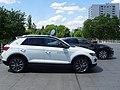 20190617.VW-Manufaktur.-052.jpg
