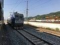 201908 HXD1C-0064 at Baishiyi Station.jpg
