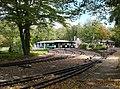20191001100DR Dresden Großer Garten Parkeisenbahn Betriebswerk.jpg