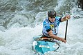 2019 ICF Canoe slalom World Championships 095 - Miquel Trave.jpg