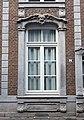 2019 Maastricht, Capucijnenstraat 57 (3).jpg