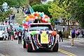 2019 Seattle Fiestas Patrias Parade - 026 - Baile Folklore Colibri.jpg