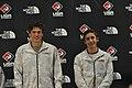 2019 Sport & Speed Open Nationals - Awards - Nathan Coleman & Zach Galla.jpg