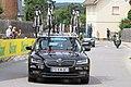 2019 Tour of Austria – 2nd stage 20190608 (23).jpg