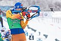 2020-01-08 IBU World Cup Biathlon Oberhof IMG 2609 by Stepro.jpg