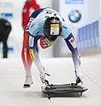 2020-02-27 1st run Men's Skeleton (Bobsleigh & Skeleton World Championships Altenberg 2020) by Sandro Halank–366.jpg