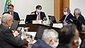 2020-05-21 Videoconferência com Governadores dos Estados 11.jpg