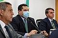 2020-05-21 Videoconferência com Governadores dos Estados 14.jpg