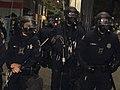 2020-05-29 GeorgeFloyd-BlackLivesMatter-Protest-in-Oakland-California 518 (49952383997).jpg