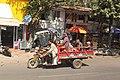 20200213 125100 Mingun, Sagaing-Region, Myanmar anagoria.JPG