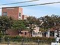 20201010 용인송전초등학교.jpg