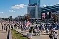2020 Belarusian protests — Minsk, 16 August p0083.jpg