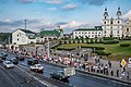 2020 Belarusian protests — Minsk, 21 August p0018.jpg