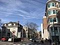 2020 Story Street Cambridge Massachusetts US.jpg