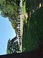 20210417 Embassy of the United States Lilongwe.jpg