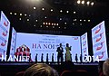 20210612-2014 HANIFF Opening.jpg
