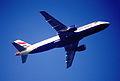 208ac - British Airways Airbus A320-111, G-BUSF@LHR,22.02.2003 - Flickr - Aero Icarus.jpg