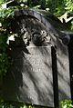 209viki Cmentarz Żydowski na Ślężnej. Foto Barbara Maliszewska.jpg