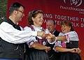 21.7.17 Prague Folklore Days 109 (36097934645).jpg