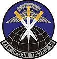 21st Special Tactics Squadron insignia.jpg