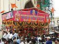 22 lal darwaza bonala pandaga Hyderabad.jpg