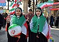 22nd Bahman rally in Nishapur (13961122001084636539607478352225 37543).jpg