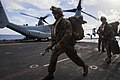 22nd MEU Marines depart for training with NATO allies in Greece 140307-M-HZ646-126.jpg