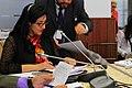 23º Foro Parlamentario Asia Pacífico - Linda Machuca (ECUADOR) (16088010659).jpg
