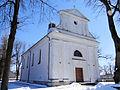 230313 Saint Louis church in Joniec - 01.jpg