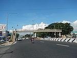 2334Elpidio Quirino Avenue NAIA Road 42.jpg