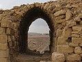 23 Shobak Castle (18) (13251385785).jpg