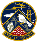 243 Engineering Installation Sq emblem.png