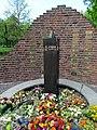 2470 Den Bosch - Indië-monument 2.JPG