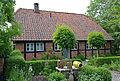 25104100091 Syke Barrien Hahnenfelder Weg.jpg