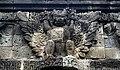 254 Winged Lions (40431527461).jpg